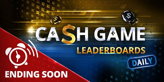 daily-cash-game-lb-teaser