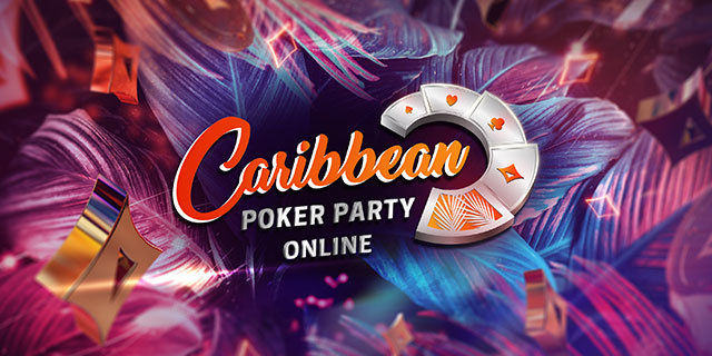 CPP_Online-Master-production-poker-teaser