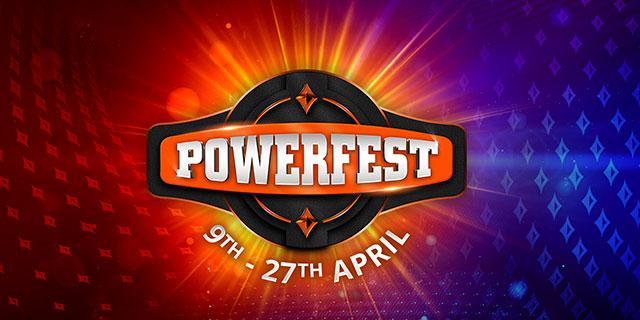 powerfest-teaser