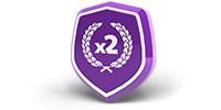 Achievements: Collectables