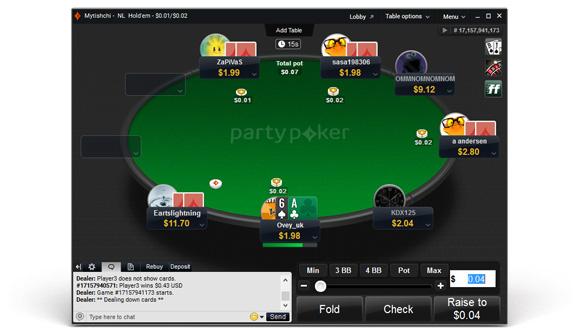 scr-cash-games-1-en_US.jpg