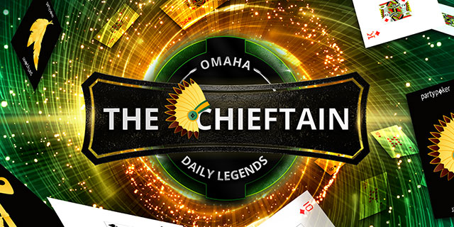 the-chieftain-teaser
