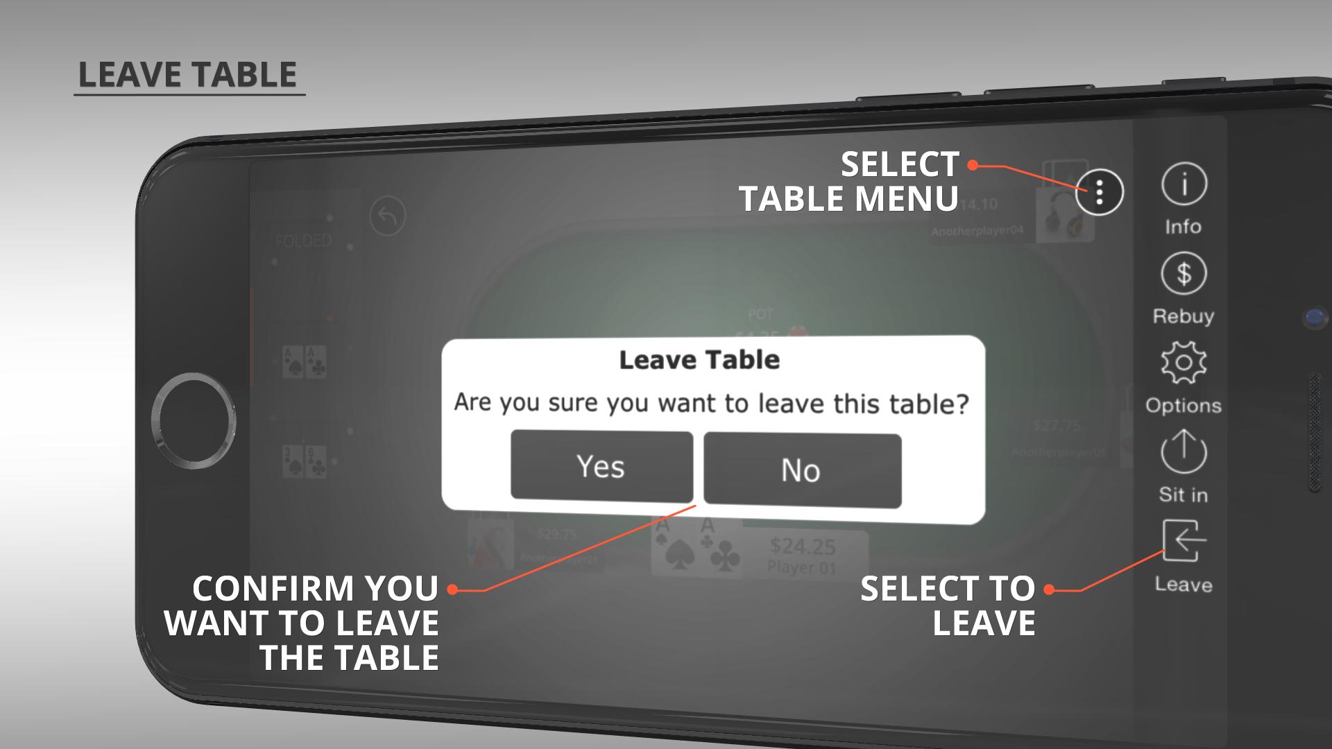 leave-table-en_US.png