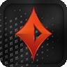 partypoker-app-icon